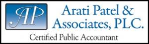 Arati Patel & Associates
